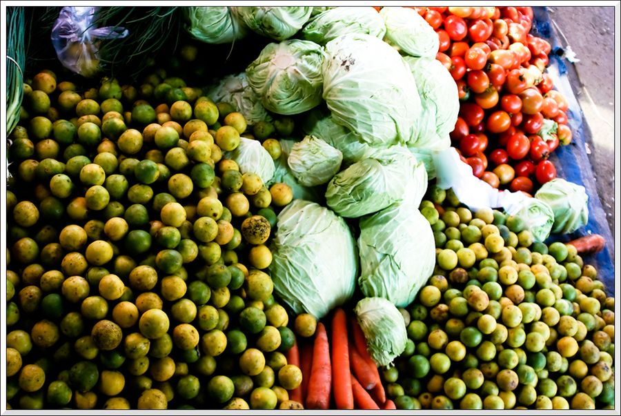 Legumes w lr BLG