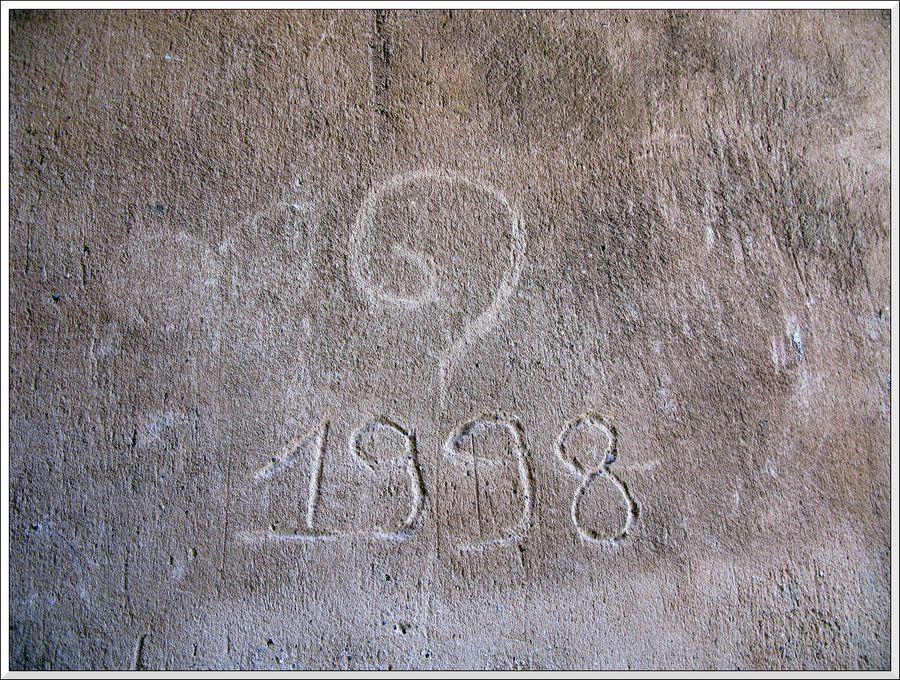 1998 blg