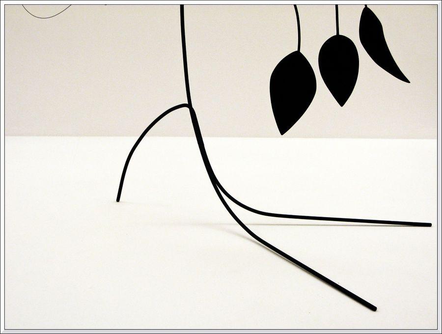 Calder 2