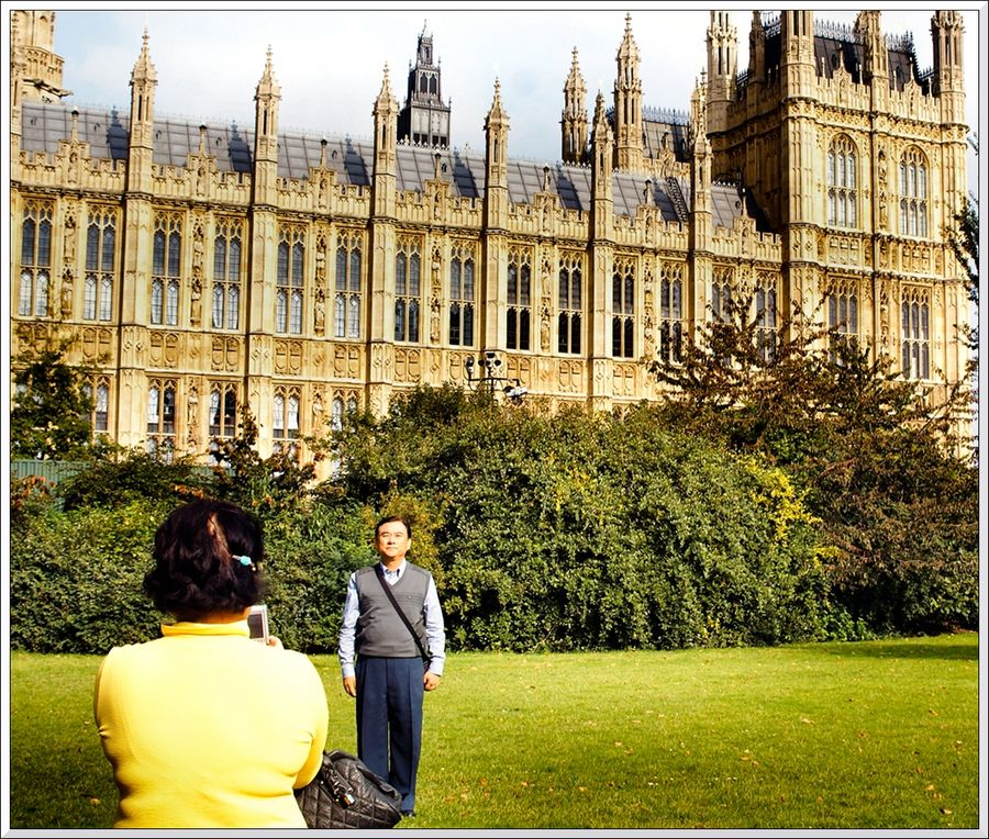 Photos londres lr blg