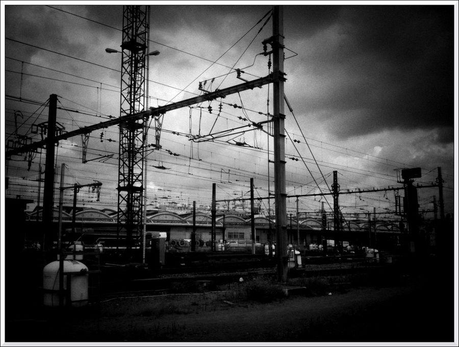 Gare2 blg