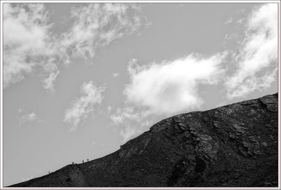 Montagne 4 blg
