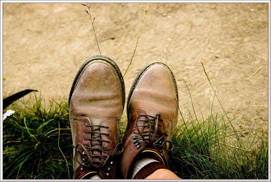 Chaussurespoussieres blg