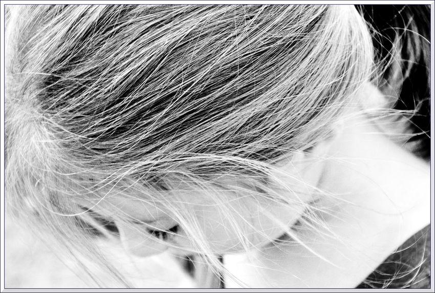 Enfance_-10 blg