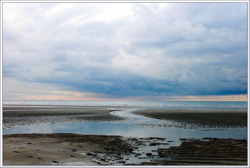 Trouville 2012-174 blg