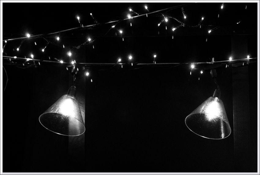 Lumières SE 1 blg
