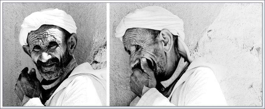 Anergui portraits  brd