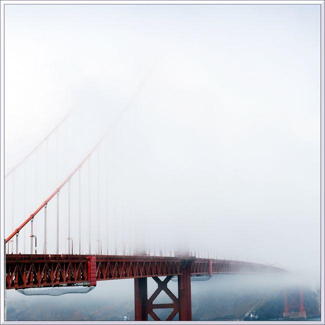 Le pont xx-5 blg
