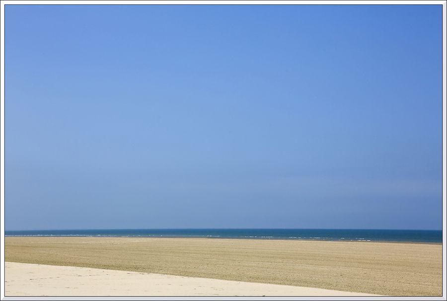 Deauville juin 2013-40 blg