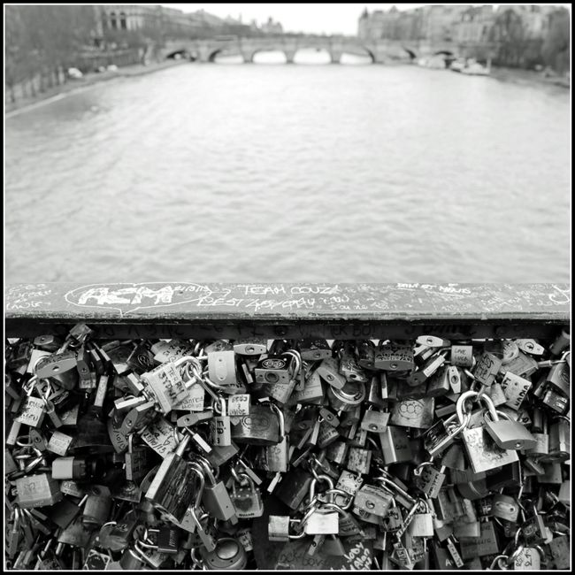 Paris 04 02 14_-17