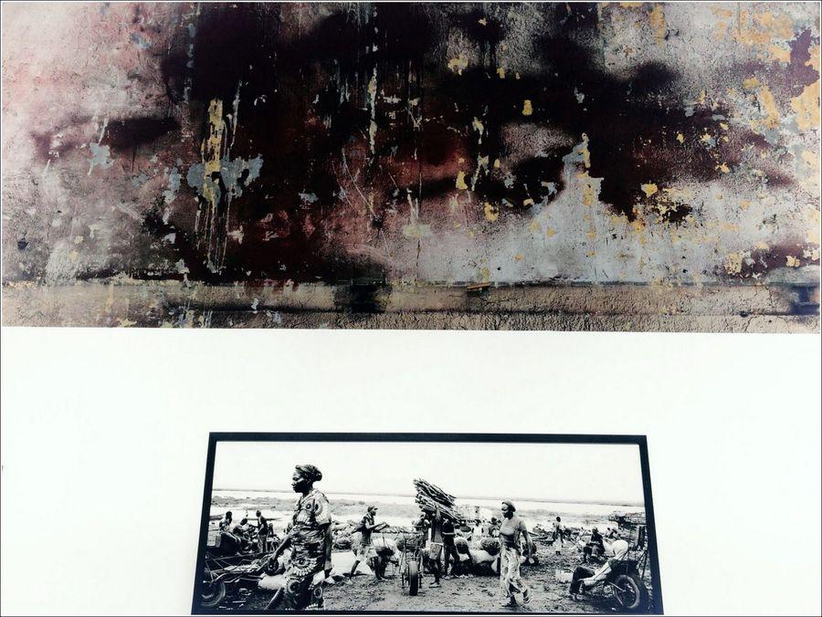 Photo (1) - copie