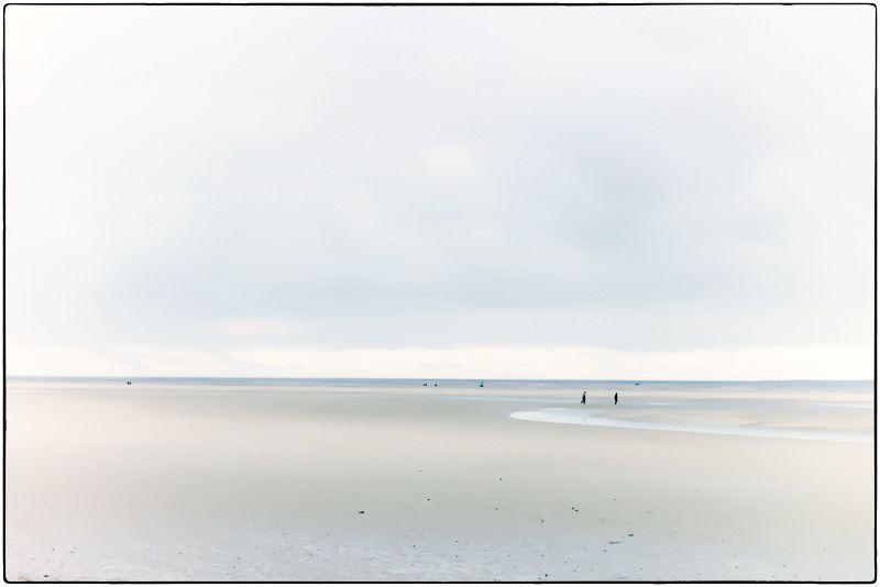 Baie de somme 11 253 SE