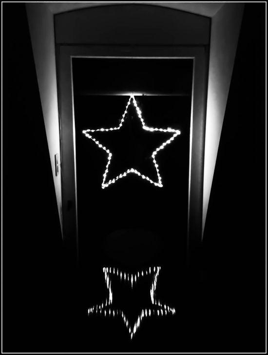 Étoile nb x