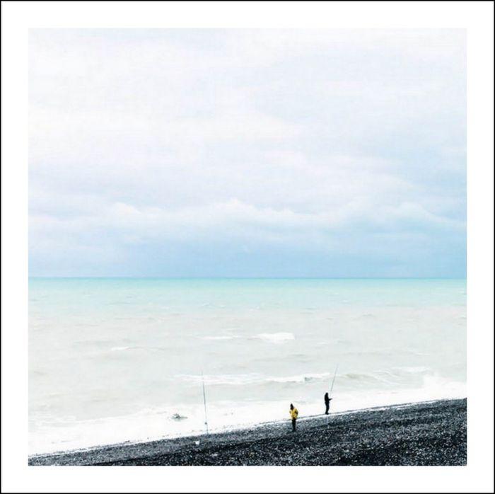 Baie de somme 02 16-007