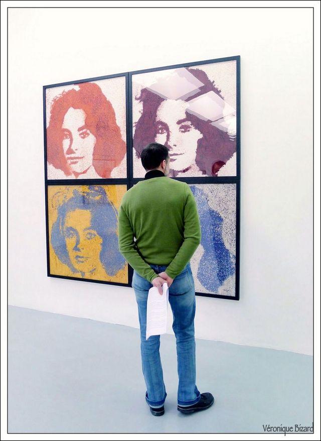 Au musée 03