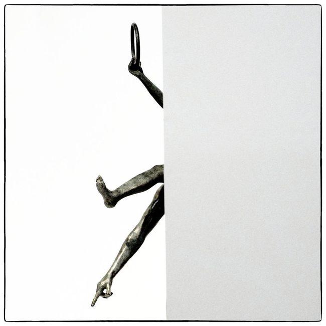 Pompidou_-41 x
