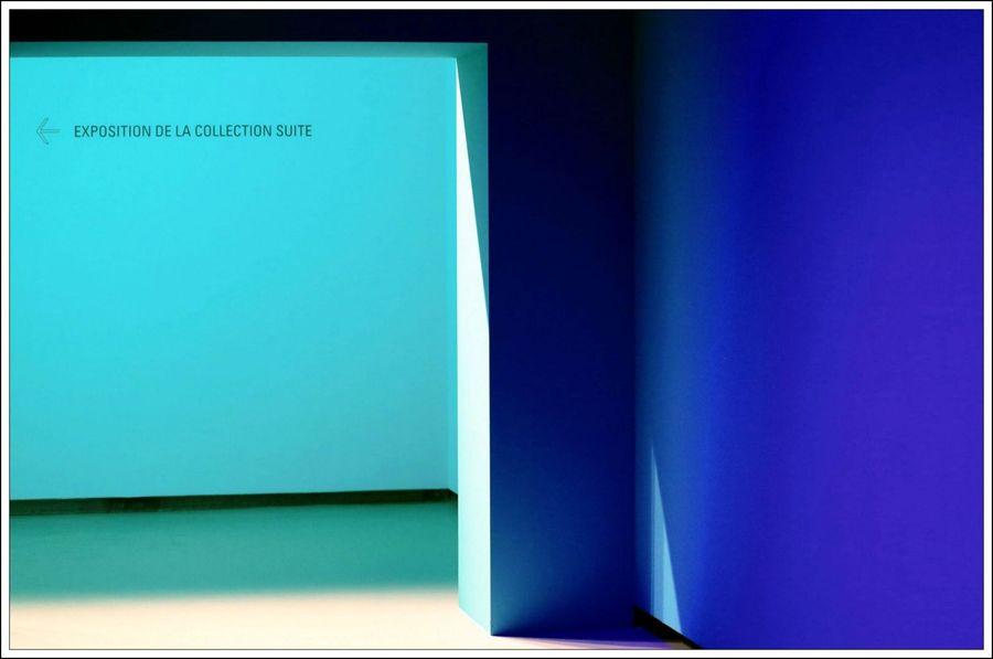 Vuitton aout 2015-37 - copie-001