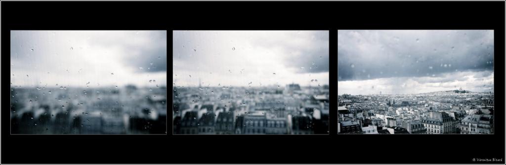 Paris 3 CL