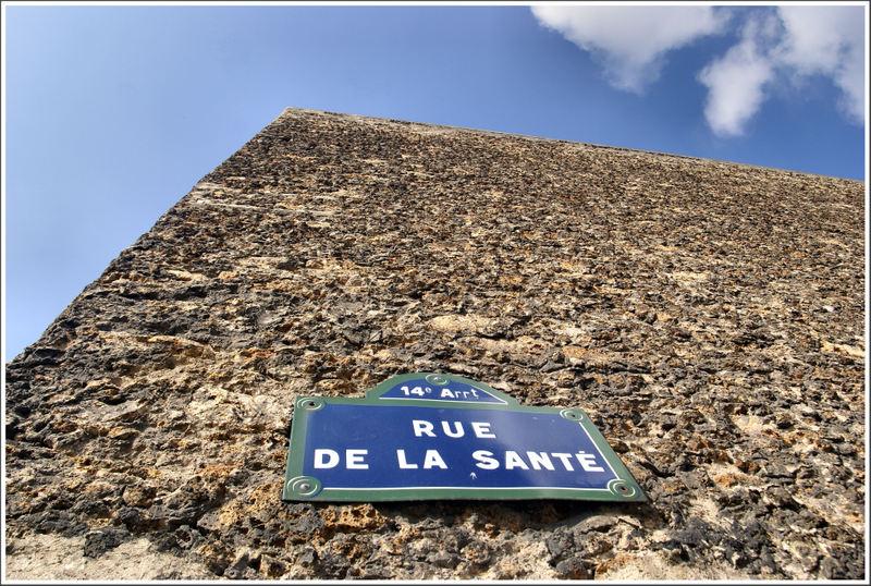 Rue_de_la_sant