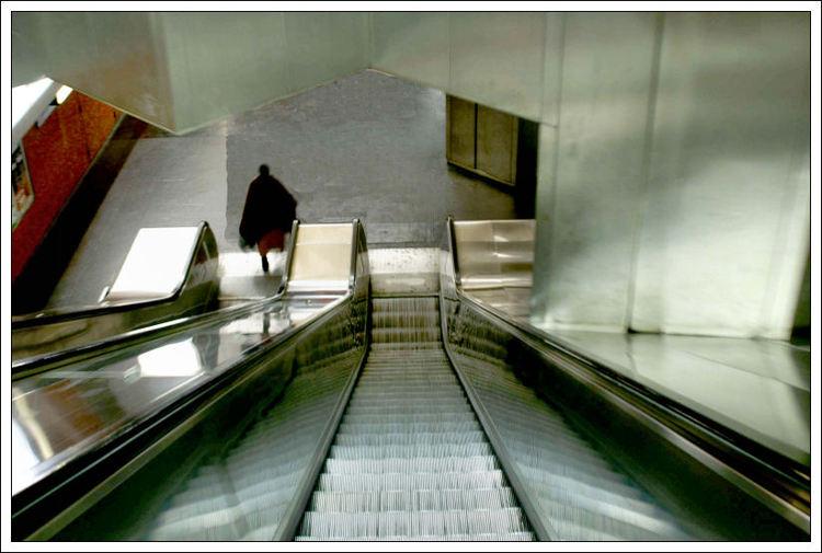 Escalier_rer_bl