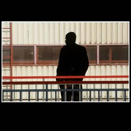 Attendre_seul