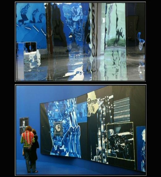 Bleu_bleu_2_1