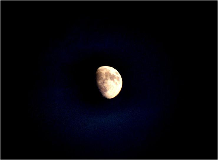 Clair_de_lune_a