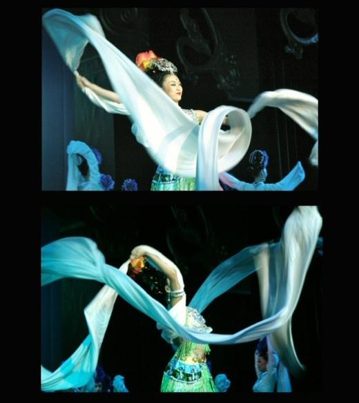 Danseuse_bleue_2_1