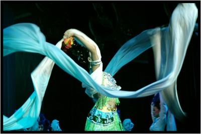 Danseuse_et_ruban_xx
