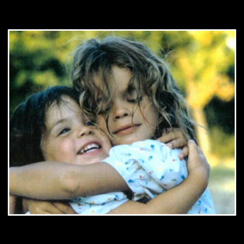 Deux_soeurs_f