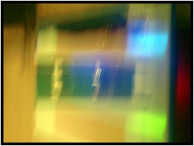 Effet_couleur_xx