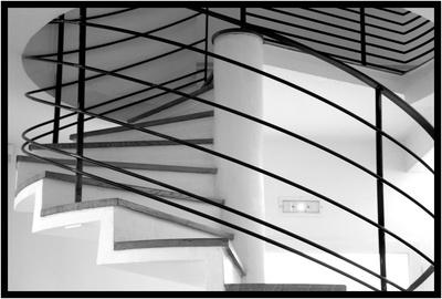 Escalier_2nb_3