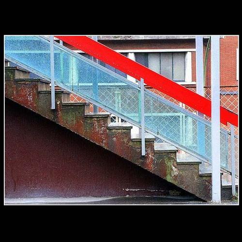 Escalier_gare_de_st_cloud_4