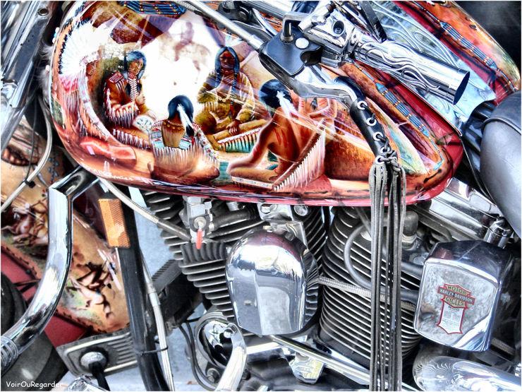 Harley_davidson_vog