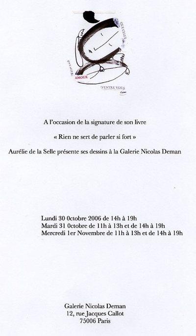 Invitation___livre_2005_1