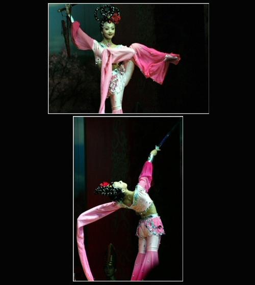 La_danseuse_en_rose_2_1