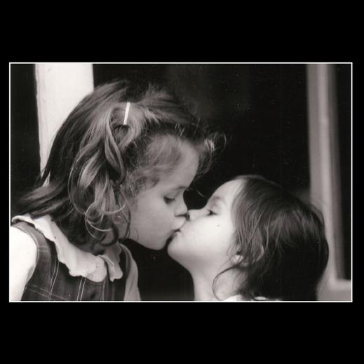 Le_baiser