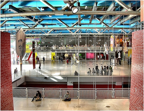 Le_hall_beaubourg_1