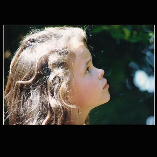 Le_profil_danna