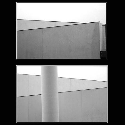 Lignes_3