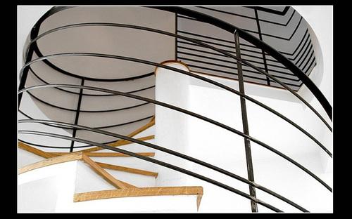 Mon_escalier_cartier_bresson_1