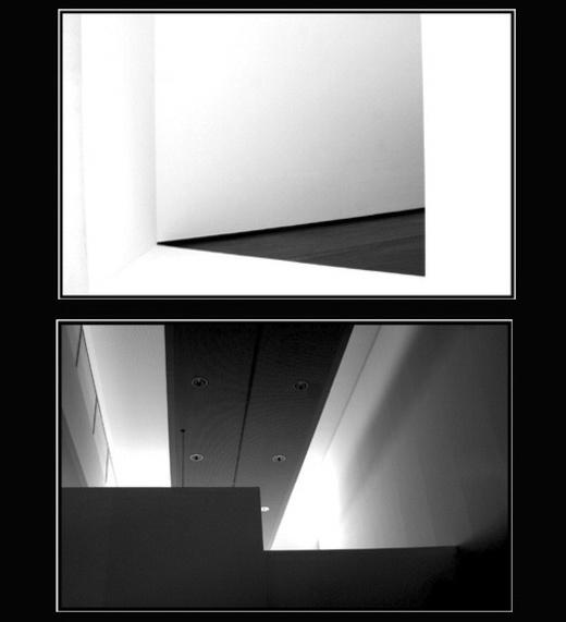Noir_et_blanc_2_1