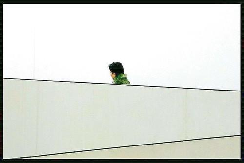 Trs_trs_seule_vert