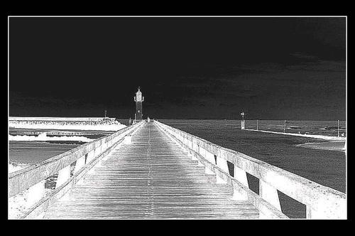 Voyage_au_bout_de_la_nuit